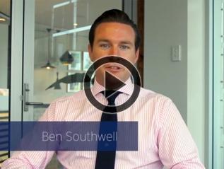 Real estate – market reviews &auction