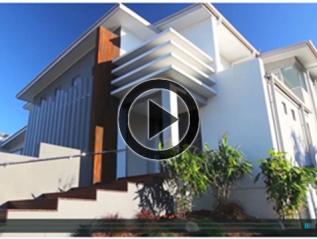 HD real estate & hotelreel
