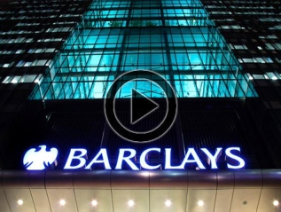 Barclays Bank – BAF edit