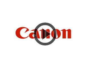 Canon – AucklandGrammar