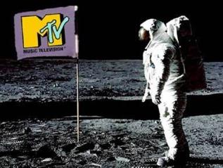MTV – Shannara