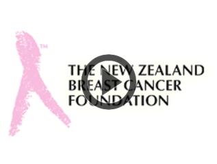 NZBCF – 1000campaign