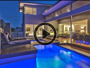 Boystown Australia – luxury prize homes