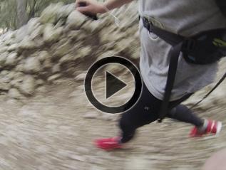 Casting Call – Mallorca runners/climbers